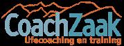 De CoachZaak